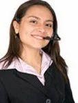 Professional Secretary Course