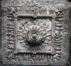 Stone Carvings In Chennai Tamil Nadu Get Latest Price