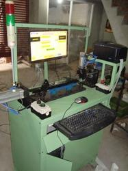 Proof Load Testing Machine At Best Price In India