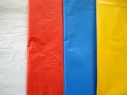 Color Disposable Aprons
