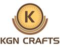 KGN Crafts