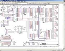 High Speed Board Design & Orcad Schematic Capture And Layout Plus ...
