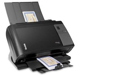 KODAK I2600 SCANNER DRIVER WINDOWS 7 (2019)