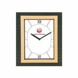 Decorative Wall Clock Sajavti Diwar Ghadi Suppliers Traders