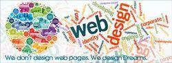 Flash Website Design & Development