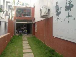 Saraswathi Puram Property Rent Service