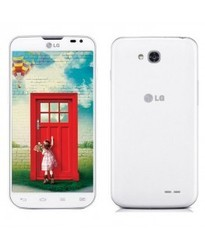LG L70 Dual Mobile Phones