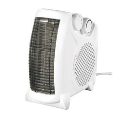 Electric Fans Electric Fan Suppliers Amp Manufacturers In