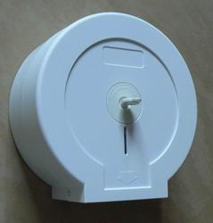 Toilet Roll Dispenser