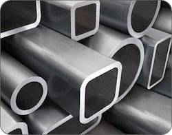 Inconel B407 Seamless Pipes
