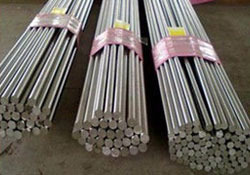 Nickel Based Alloy Product