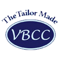 VB Ceramic Consultants