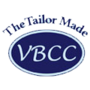 VB Ceramic Consultants