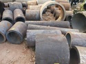 Heavy Thickness, Seamless, Bright, Hardened Hollow Bars
