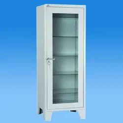 Instrument Cabinets - Instrument Cabinets Manufacturer, Supplier ...