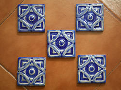 Ceramic Tiles Manufacturers, Suppliers & Dealers in Goa ...