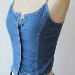 designer denim tops for women nextgene group service