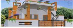 Industrial Plots Services