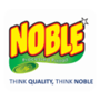 Noble Agro Food Products Private Limited