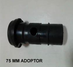 Adoptor