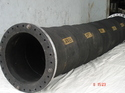 Rubber Discharge Hose