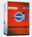 Industrial Drycleaning Machine