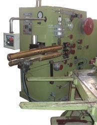 Tin Container Seam Welding Machine