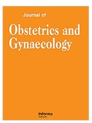 Journal Of Obstetrics & Gynecology - Scientific Press, Pune