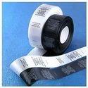 Printed Taffeta Printing Service