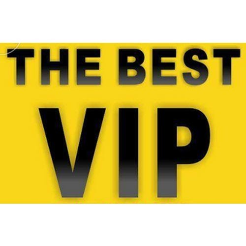 Vip And Choice Mobile Number Solution In Mahesh Nagar Pune Unique