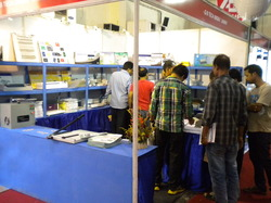 Kolkata Expo