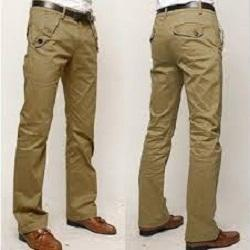 Pants - pipants.com - Part 713
