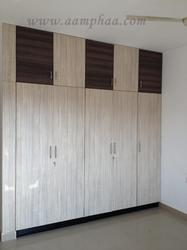 Bedroom Designing Services in India