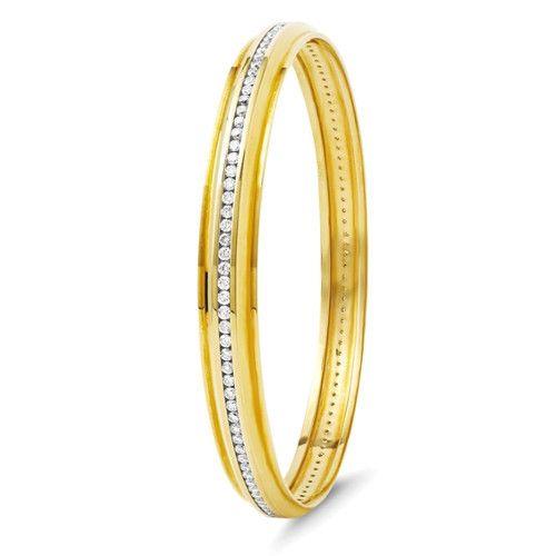 Designer Kada Gents Bracelet Manufacturer From Chennai