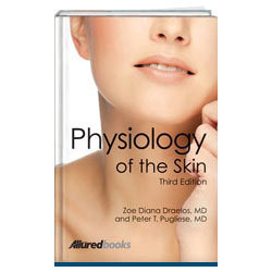 Physiology of the Skin