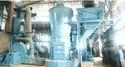 Vertical Roller Pulverizer Mill