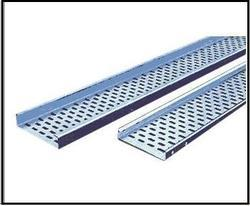 Cable Tray Suppliers Manufacturers Amp Dealers In Gurgaon
