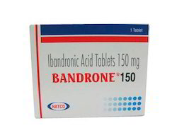 Ibandronate Tablets