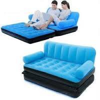 Marvelous Air Sofa Air Sofa 5 In 1 Service Provider From Delhi Ibusinesslaw Wood Chair Design Ideas Ibusinesslaworg