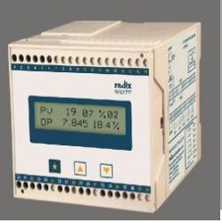 Oxygen Lambda Sensor Signal Isolator