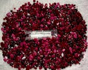 Semi Precious Gemstone Beads SPM 01