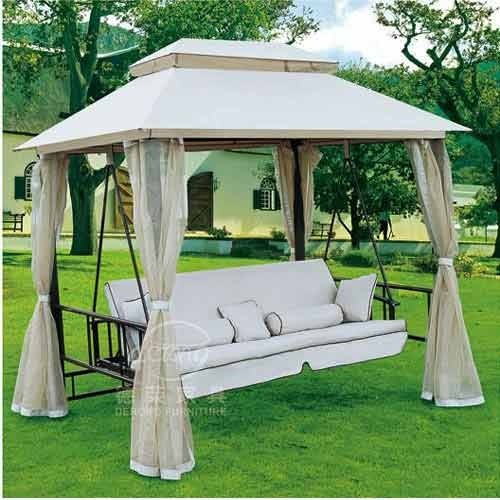 Garden Swing Outdoor Swing Manufacturer From Faridabad
