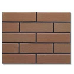 Ceramic Wall Tiles Ceramic Wall Tiles Manufacturer Supplier