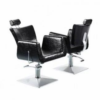ikonic 68168 salon chair barbar chair beauty palace mumbai