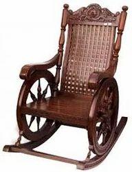 rocker chair र कर च यर rocker chairs manufacturer