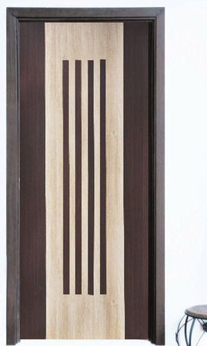 Laminate main door designs images for Door design laminate