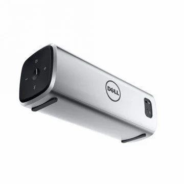 Dell Bluetooth Portable Speaker, ब्लूटूथ पोर्टेबल