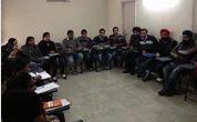 IAS Courses