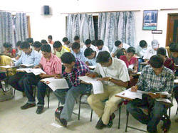 IELTS is available in two formats -Academic and General Trai