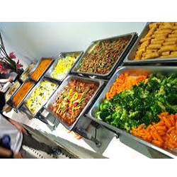 Restaurant Food Services